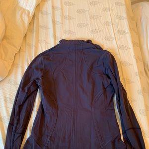 lululemon athletica Jackets & Coats - Original lulu Define Jacket
